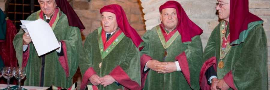 Versando Torgiano 2010